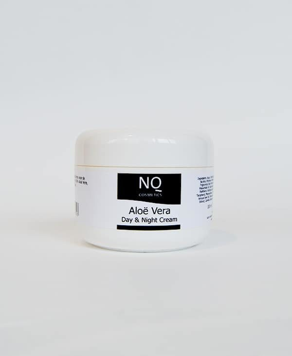 Aloe-Vera-Day-&-Night-Cream