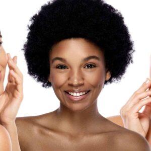 Advies voor jouw huidskleur