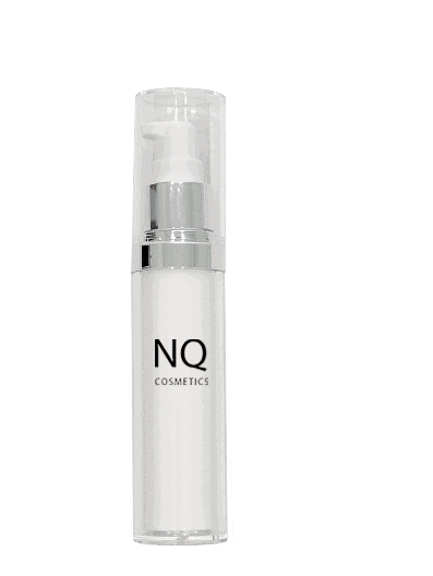 CBD daily moisturizer